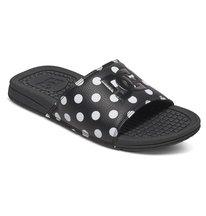 Bolsa SE - Slide Sandals  ADJL100008