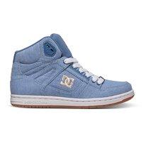 Rebound TX SE - High-Top Shoes  ADJS100065