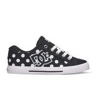 Chelsea TX SE - Low-Top Shoes  ADJS300025