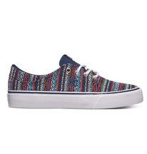 Trase LE - Shoes  ADJS300145