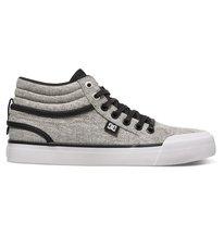 Evan Hi TX SE - High-Top Shoes  ADJS300164
