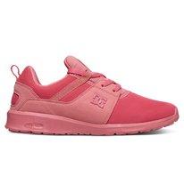 Heathrow - Low-Top Shoes  ADJS700021