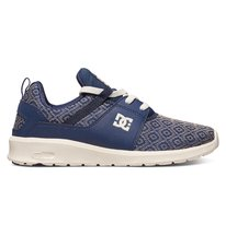 Heathrow SE - Low-Top Shoes  ADJS700022