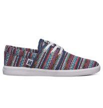 Haven TX LE - Shoes  ADJS700047