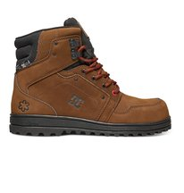 SPT - Mountain Work Boots  ADMB700011
