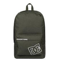 Bunker Solid - Backpack  ADYBP03000