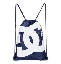 Simpski - Drawstring Bag  ADYBT00005