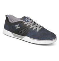 Matt Miller S - Skate Shoes  ADYS100068