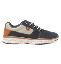 Player SE - Low-Top Shoes  ADYS100113