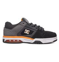 Rival - Shoes  ADYS200034