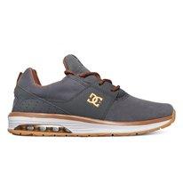 Heathrow IA - Shoes  ADYS200035
