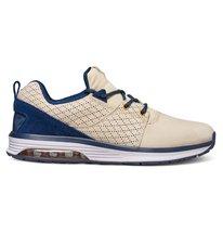 Heathrow IA LX - Shoes  ADYS200041