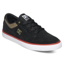 Nyjah Vulc - Low Shoes  ADYS300068