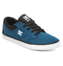 Nyjah Vulc TX - Low Shoes  ADYS300094