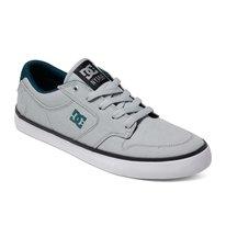 Nyjah Vulc TX - Low-Top Shoes  ADYS300094