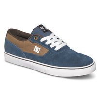 Switch S - Low Shoes  ADYS300104
