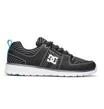 Lynx Lite KB - Shoes  ADYS700101