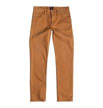 Colour Slim Fit - Jeans  EDBDP03020