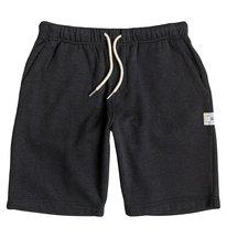 Rebel - Shorts  EDBFB03005
