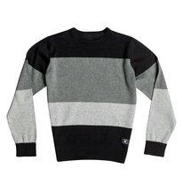 Bent Bow - Sweater  EDBSW03010