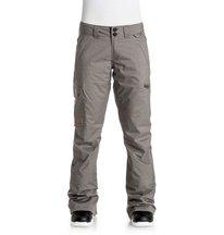 Recruit - Snow Pants  EDJTP03007