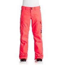 Ace - Snow Pants  EDJTP03009