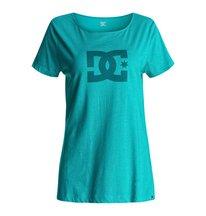 Star - T-Shirt  EDJZT03024