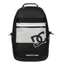 Grind - Skate Backpack  EDYBP03030