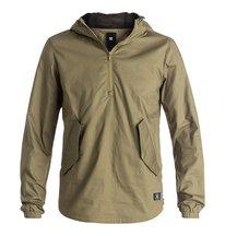 Rockerby - Pullover Jacket  EDYJK03107