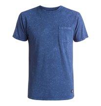 Robbins - T-Shirt  EDYKT03188