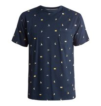 Ravencrest - T-Shirt  EDYKT03197