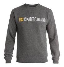Minimal - Sweatshirt  EDYSF03112