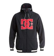Spectrum - Snow Jacket  EDYTJ03021