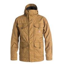Servo - Snow Jacket  EDYTJ03022