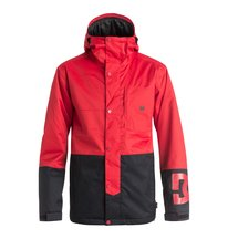 Defy - Snow Jacket  EDYTJ03024