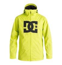 Story - Snow Jacket  EDYTJ03025