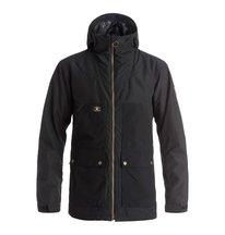 Summit - Snow Jacket  EDYTJ03026
