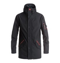 Torstein Corruption - Snow Jacket  EDYTJ03028