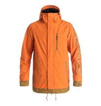 Ripley - Snow Jacket  EDYTJ03033