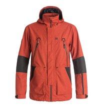 Command - Snow Jacket  EDYTJ03034