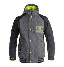 DCLA - Varsity Snow Jacket  EDYTJ03036