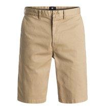 Worker Roomy - Shorts  EDYWS03065