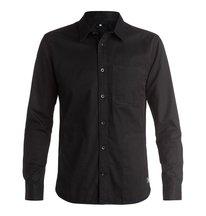 SPT - Long Sleeve Shirt  EDYWT03118