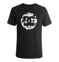Cruiser Island - T-Shirt  EDYZT03352