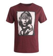 No Man - T-Shirt  EDYZT03356