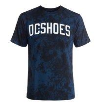 Comeback - T-Shirt  EDYZT03530