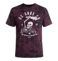 Brotherhood - T-Shirt  EDYZT03531
