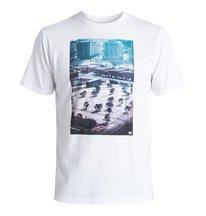 Carpark Exit - T-Shirt  EDYZT03536