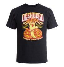 Cobra - T-Shirt  EDYZT03555