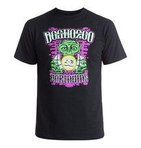Worldwide - T-Shirt  EDYZT03556